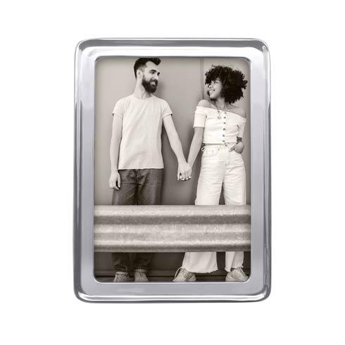 $49.00 5x7 Frame