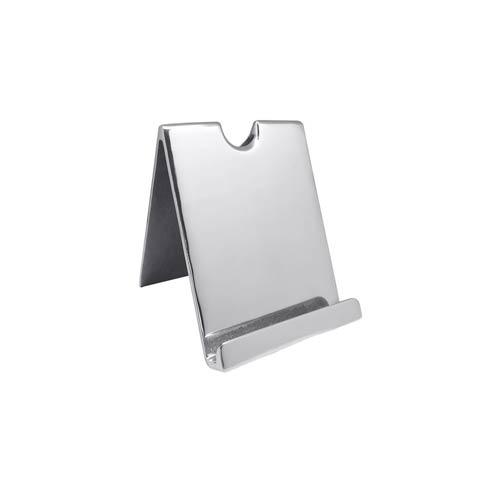 $89.00 Tablet Holder