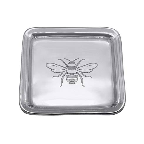 $29.00 Honeybee Post-it Note Holder