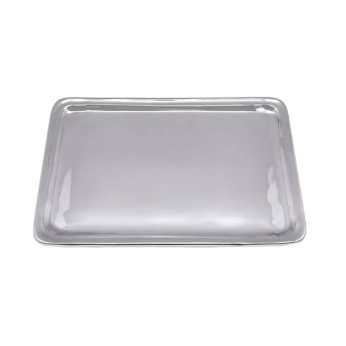 $42.00 Buffet Tray