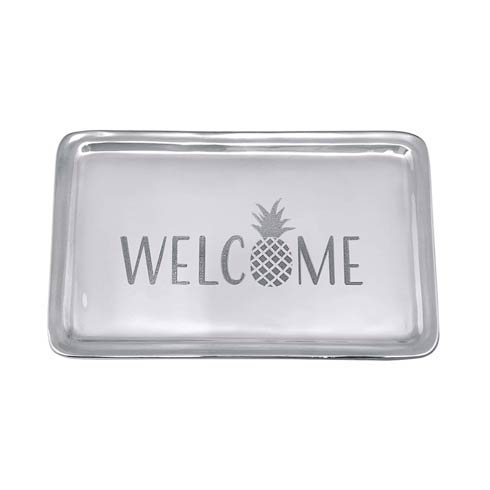 $54.00 WELCOME Buffet Tray