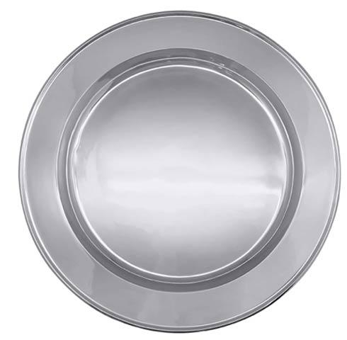 $169.00 Platter