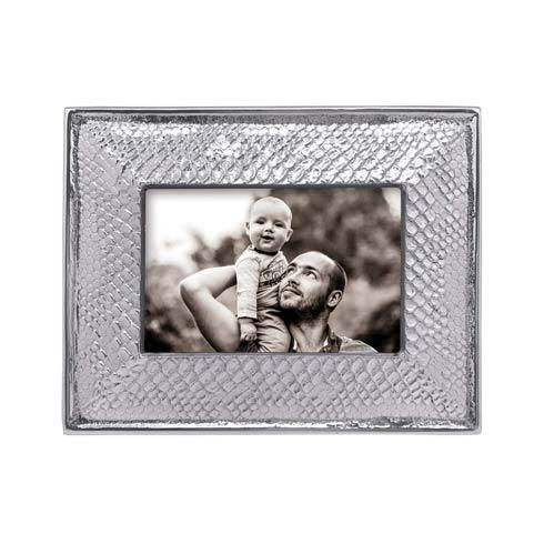 $74.00 Snakeskin 4x6 Frame