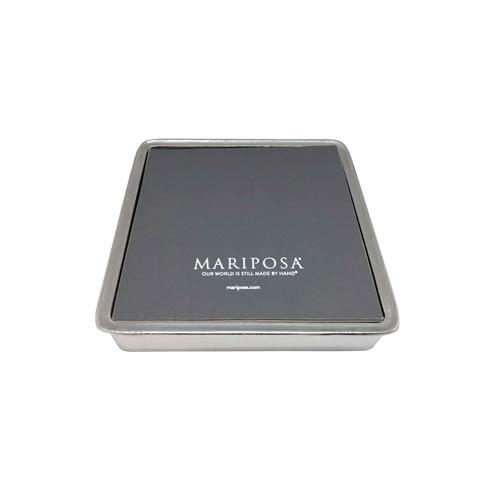 $52.00 Luncheon Napkin Box