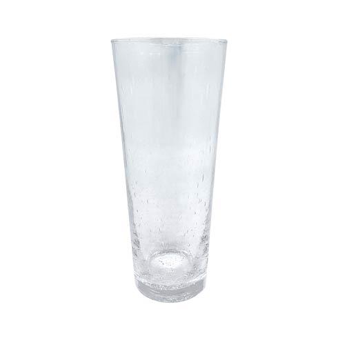 $39.00 Small Vase