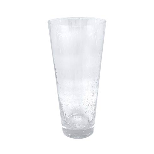 $48.00 Large Vase