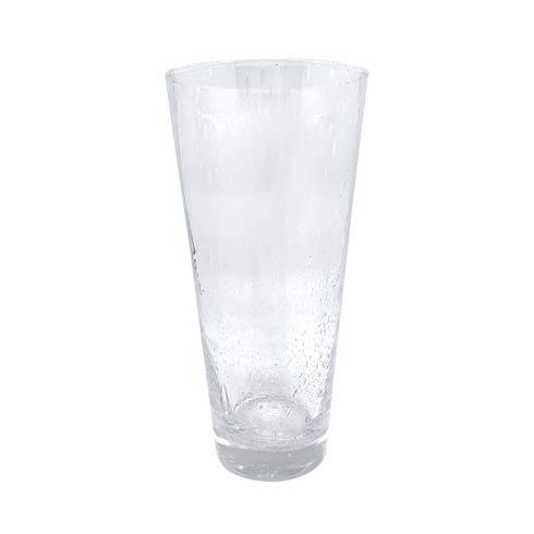 Mariposa  Bellini Glass Large Vase $33.60