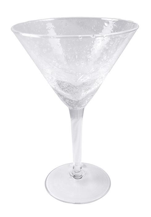 $39.00 Bellini Cocktail Glass