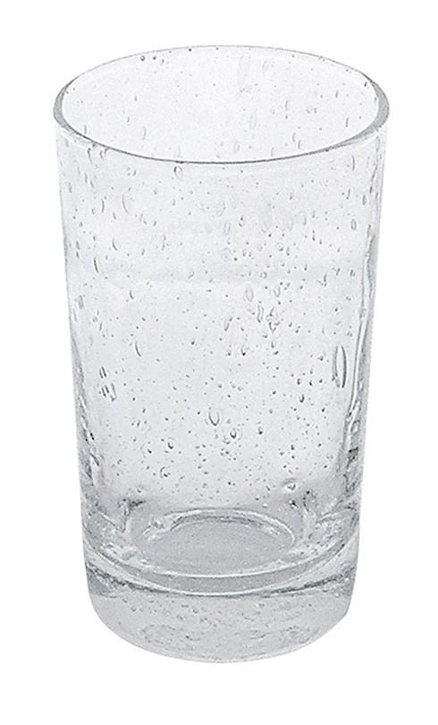 Mariposa  Bellini Glass Bellini Highball Glass $26.00
