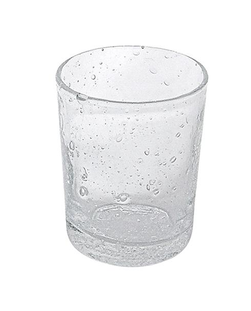 $22.00 Bellini Dof Glass