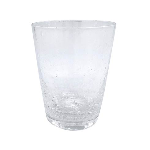 Tumbler Glass image