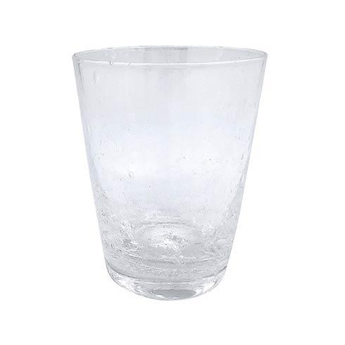 $24.00 Tumbler Glass