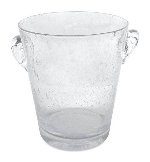 $79.00 Bellini Small Ice Bucket