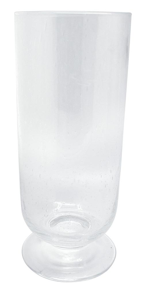 $68.60 Bellini Large Glass Hurricane