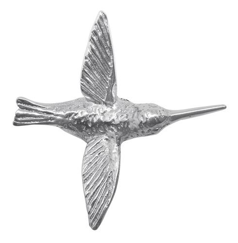 Mariposa  Charms Hummingbird Charm $15.75