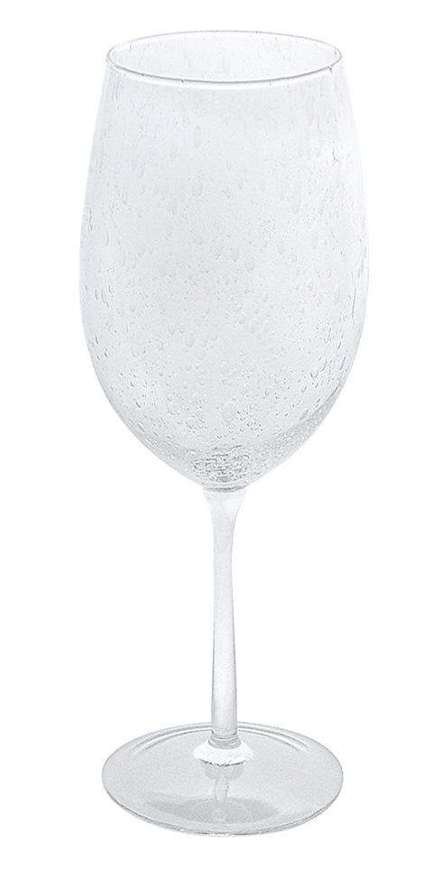 $39.00 Bellini Oversized Wine Glass