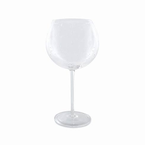 $39.00 Balloon Wine Glass