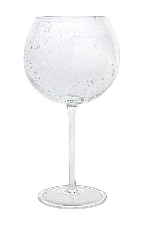 $36.00 Bellini Sm Balloon Wine Glass