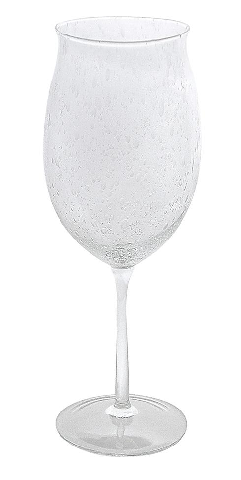 Mariposa  Bellini Glass Bellini Big Red Wine Glass $27.30