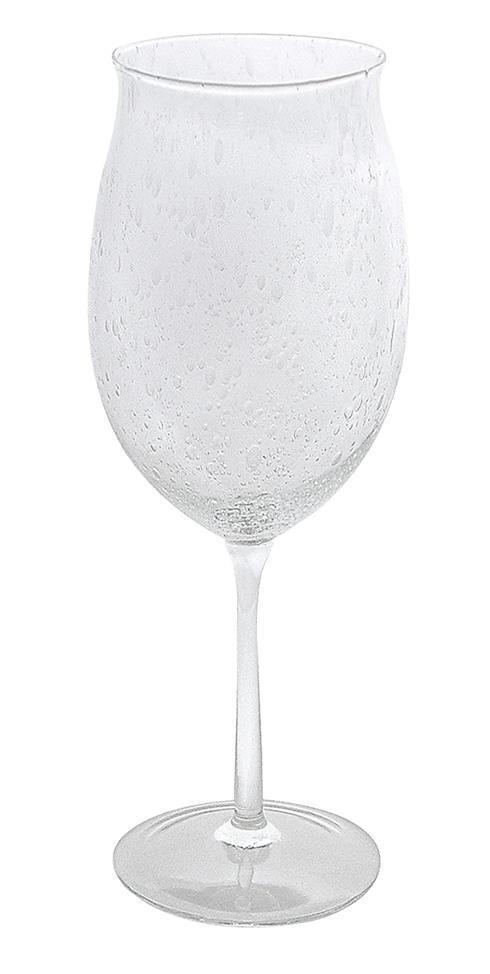 $27.30 Bellini Big Red Wine Glass