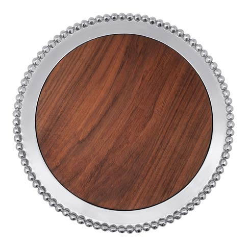 $149.00 Round Cheese Board