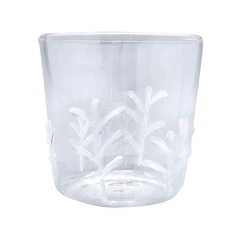$24.00 White Branches DOF