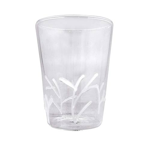 $26.00 White Branches Highball