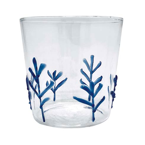 $24.00 Blue Branches DOF