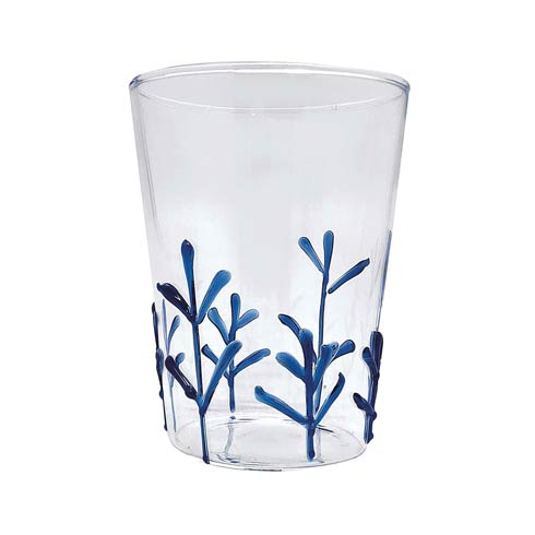 $26.00 Blue Branches Highball