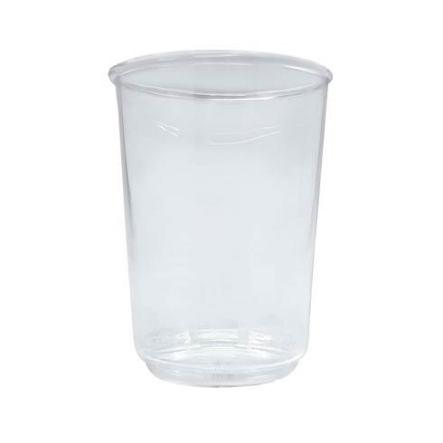 $22.00 Simplicity Clear Highball