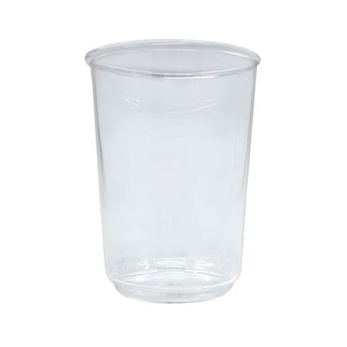 $22.00 Simplicity Clear Highball