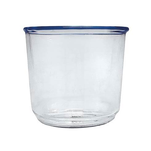 $17.00 Simplicity Blue DOF