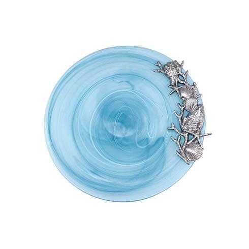 Aqua Seaside Platter image