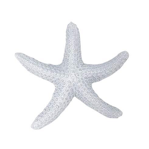 $39.00 Small Bead Ceramic Decorative Sea Star