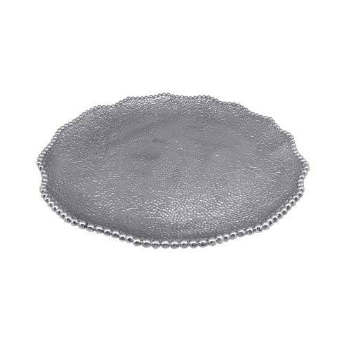 Platters collection with 12 products