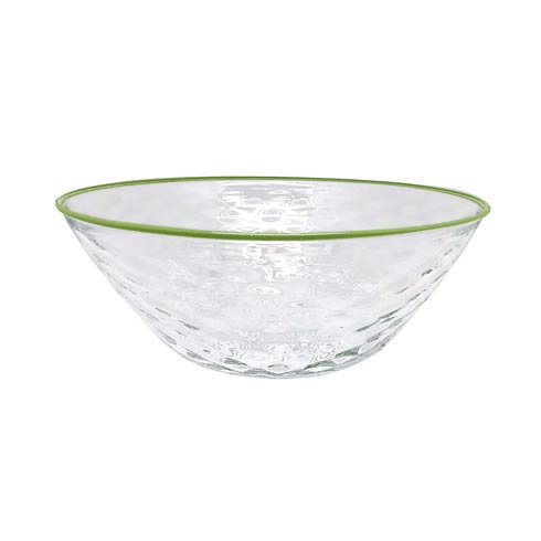 $120.00 Pineapple Texture Large Bowl