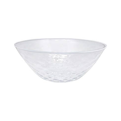 $120.00 Pineapple Texture Large Bowl