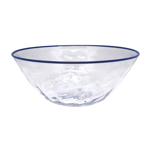 $120.00 Urchin Texture Large Bowl