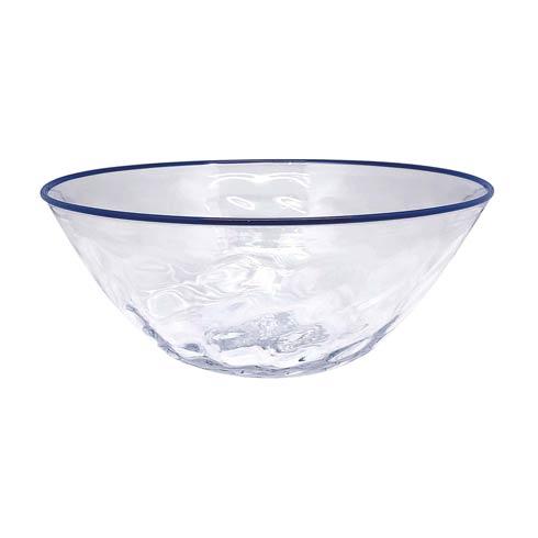Urchin Texture Large Bowl image
