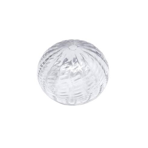 Urchin Decorative Bud Vase