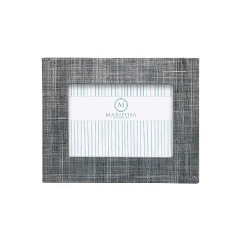 Luxury Textiles collection with 8 products