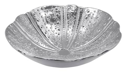 Mariposa Bowls Seaside Urchin Serving Bowl $198.00