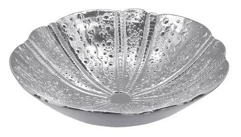 $198.00 Urchin Serving Bowl