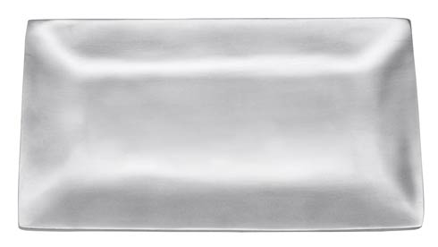 Mariposa Serving Trays and More Infinity Infinity Statement Tray $20.30