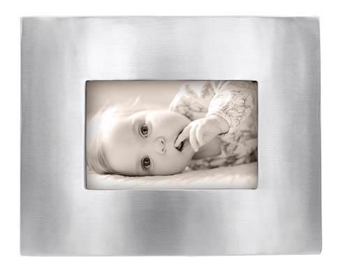 Mariposa Photo Frames Infinity Infinity 4x6 Frame $74.00