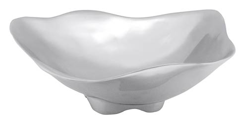 $179.00 Moderne Large Centerpiece Bowl