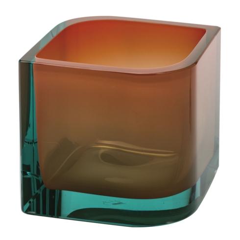 Bowls & Gifts Kolorit Bowl collection