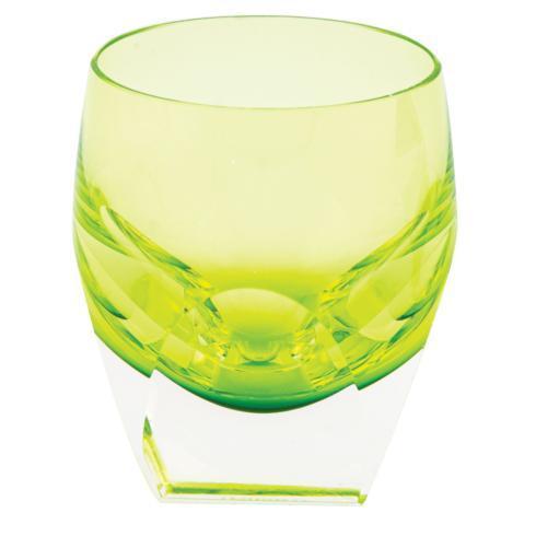 Shot Glass 1.5 oz Underlay Reseda image