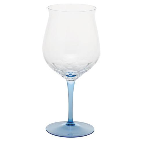 $295.00 Butterfly Goblet 29 oz