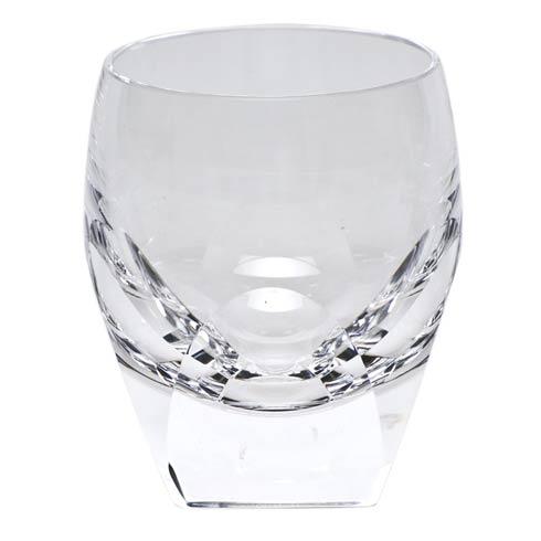 $105.00 Shot Glass 1.5 Oz. Clear